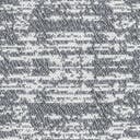 Link to Dark Gray of this rug: SKU#3148144