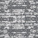 Link to Dark Gray of this rug: SKU#3148146