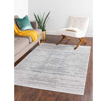 Image of 2' 2 x 3' Georgia Rug