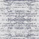 Link to Ivory of this rug: SKU#3148135