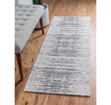 2' 2 x 6' Georgia Runner Rug main image