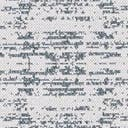 Link to Ivory of this rug: SKU#3148146