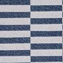 Link to variation of this rug: SKU#3148152