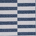 Link to Navy Blue of this rug: SKU#3148168