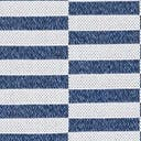 Link to Navy Blue of this rug: SKU#3148169