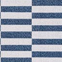 Link to Navy Blue of this rug: SKU#3148170