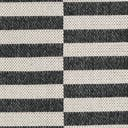 Link to Black of this rug: SKU#3148168