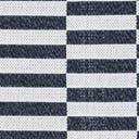 Link to Black of this rug: SKU#3148169