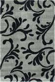 2' 7 x 4' Doormat Rug thumbnail