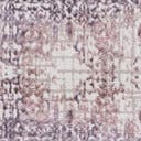 Link to Violet of this rug: SKU#3148196
