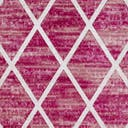 Link to Magenta of this rug: SKU#3148223