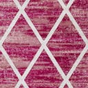 Link to Magenta of this rug: SKU#3148231