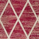 Link to Magenta of this rug: SKU#3148233