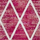 Link to Magenta of this rug: SKU#3148227