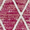 Link to Magenta of this rug: SKU#3148222
