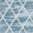 Link to Light Blue of this rug: SKU#3148223