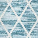 Link to Light Blue of this rug: SKU#3148231