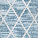 Link to variation of this rug: SKU#3148218