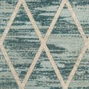 Link to Light Blue of this rug: SKU#3148233