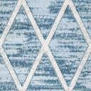 Link to Light Blue of this rug: SKU#3148227