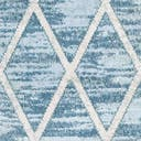 Link to Light Blue of this rug: SKU#3148221