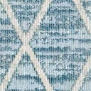 Link to Light Blue of this rug: SKU#3148222