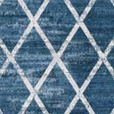 Link to Navy Blue of this rug: SKU#3148223