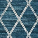 Link to Navy Blue of this rug: SKU#3148231