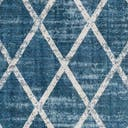 Link to variation of this rug: SKU#3148218