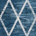 Link to Navy Blue of this rug: SKU#3148233