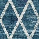 Link to variation of this rug: SKU#3148227