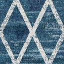 Link to Navy Blue of this rug: SKU#3148234