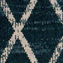 Link to Navy Blue of this rug: SKU#3148222