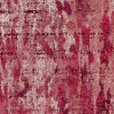 Link to Red of this rug: SKU#3148254