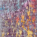 Link to Multicolored of this rug: SKU#3148244