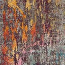 Link to Multicolored of this rug: SKU#3148254