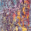 Link to Multicolored of this rug: SKU#3148255