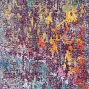 Link to Multicolored of this rug: SKU#3148270