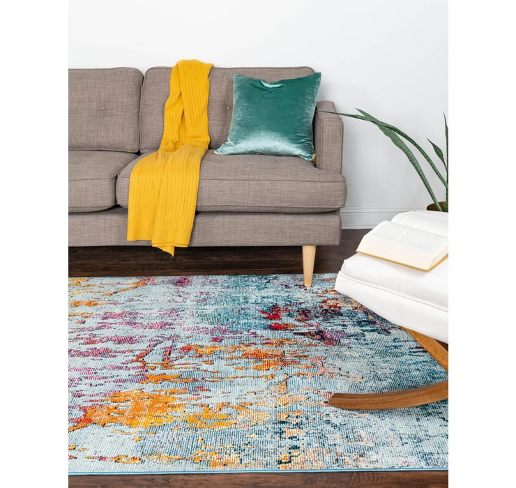 Veterans Day Sale: Up to an extra 70-80% off + Free Shipping at Rugs.com
