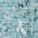 Link to Blue of this rug: SKU#3148244