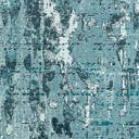 Link to Blue of this rug: SKU#3148254