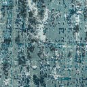 Link to Blue of this rug: SKU#3148255