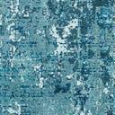 Link to variation of this rug: SKU#3148263