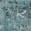 Link to Blue of this rug: SKU#3148270