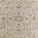Link to Blue of this rug: SKU#3148286