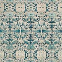 Link to Blue of this rug: SKU#3148287