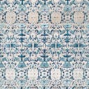 Link to Blue of this rug: SKU#3148288