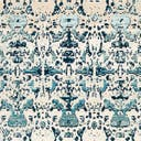 Link to Blue of this rug: SKU#3148289