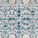 Link to Blue of this rug: SKU#3148290