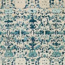 Link to Blue of this rug: SKU#3148291